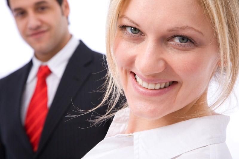 Efektivní komunikace žen ve světě mužů: Jak využít váš skrytý potenciál a přesvědčit o svých schopnostech ostatní