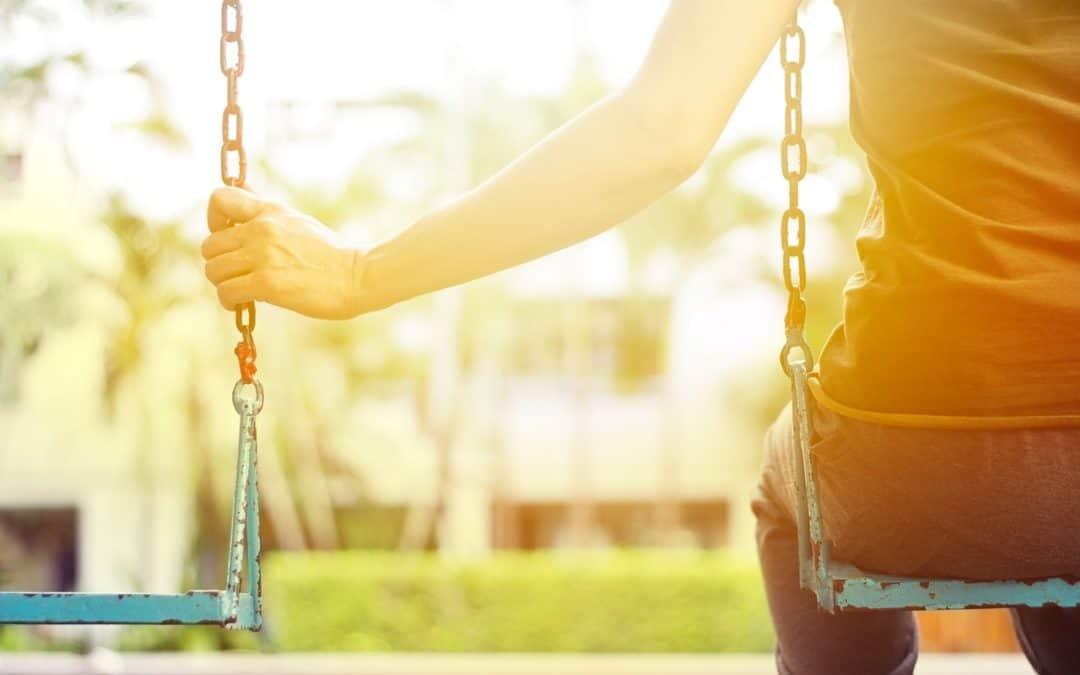 Vztahová poradna: Kvůli svým koníčkům na mě nemá čas