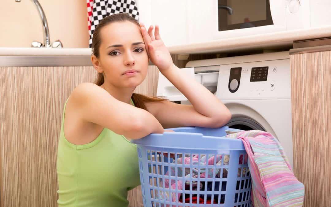 Vztahová poradna: Přítel má pocit, že mě má jistou a nijak se nesnaží