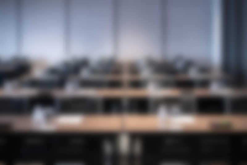 Trénink přesvědčivé prezentace: Jak zdokonalit své vystupování před zákazníky a obchodními partnery